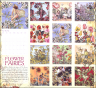 flowerfairies16month2010calendar2stickers.png