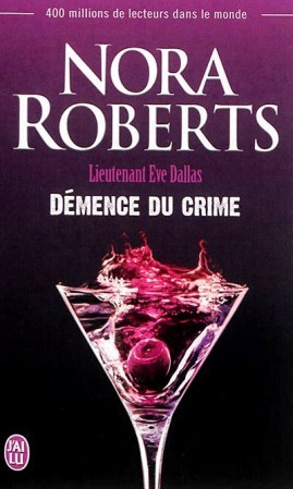 Lieutenant-Eve-Dallas-demence-du-crime.jpg