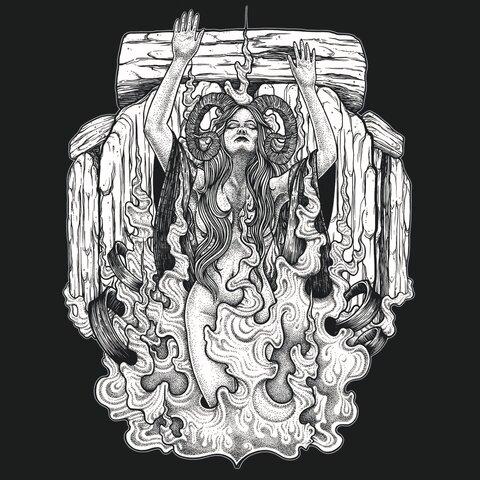 KROH - Les détails du prochain EP