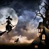 Nuit Halloween 2020