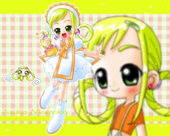 Mindy (7)