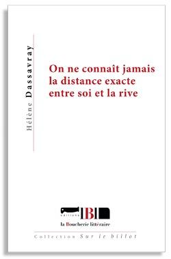"""Dernières livres chroniqués dans la collection """"Sur le billot"""""""