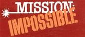 Mission N°1