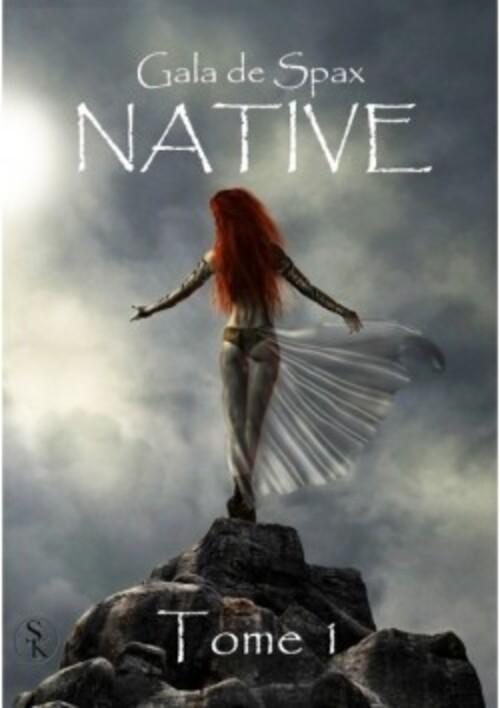 Native T1