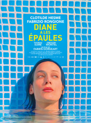 https://media-cache.cinematerial.com/p/500x/wmt5dxdo/diane-a-les-epaules-french-movie-poster.jpg