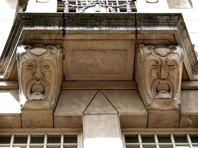 5 Vivre à Metz 7 Marc de Metz 2011