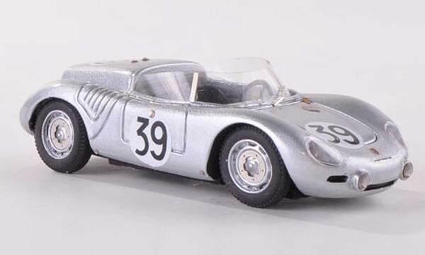 Le Mans 1960