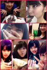 2014-07-02 J'aime Tomoko