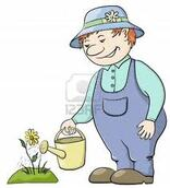 Des Astuces de jardinier