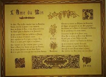 L ame du vin - Baudelaire_opt