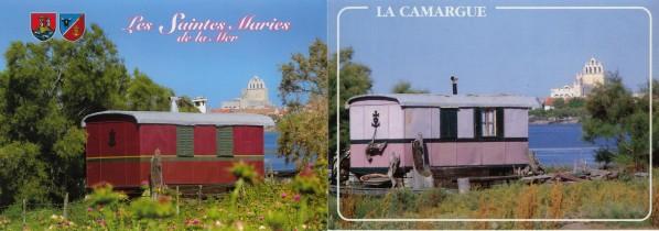 Cartes-postales.jpg