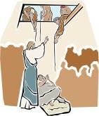 LES MIRACLES DE CHRIST