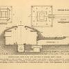 81Ground-plan, roof-plan, ...