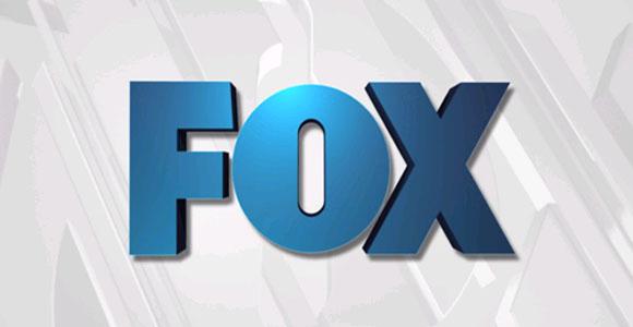 FOX : Pré - Upfronts (Saison 2012/2013) // Cinq nouvelles séries pour la chaîne