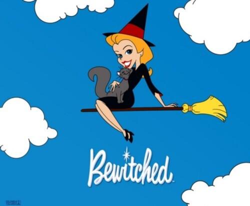 bewitched-generique.jpg