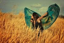 Je pars dans le vent ............ de Paul-Emile Victor