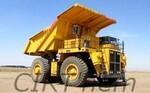 SANJIANG CASIC:  un 110 tonnes sans aucune équivalence.