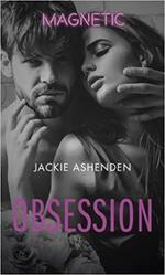 Chronique Obsession et Attraction de Jackie Ashenden
