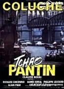 TCHAO-PANTIN.jpg