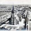 giraumont 1965 meurthe et moselle