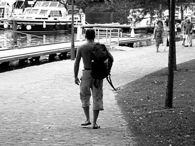 Metz Plage 2011 - L'été en Fête - Marc de Metz - 38