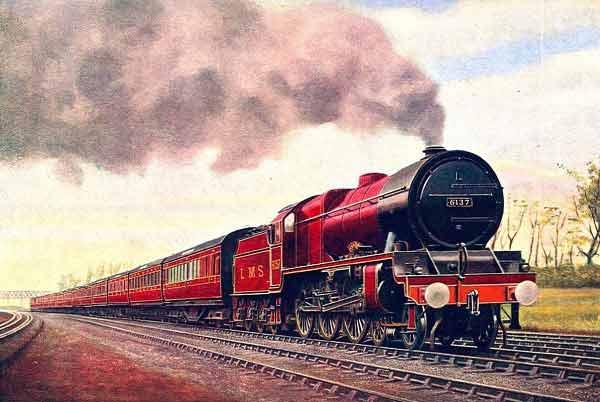 train-birmanie-1