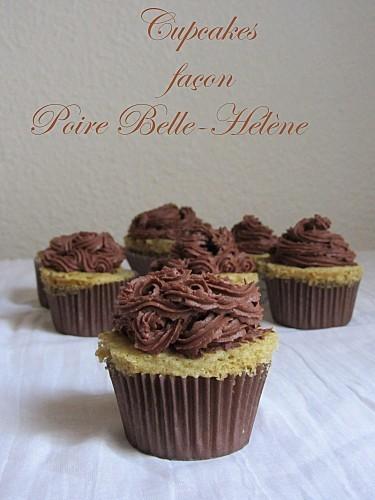 cupcake-poirebelleh1-paint.jpg