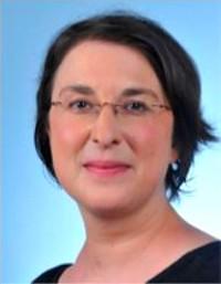 En direct avec Muriel Ressiguier,  Député de la France Insoumise de l'Hérault  – COMMUNIQUÉ DE PRESSE –