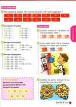 Manuel Math CE1