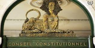 """Résultat de recherche d'images pour """"droit constitutionnel"""""""