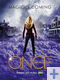 once upon time affiche