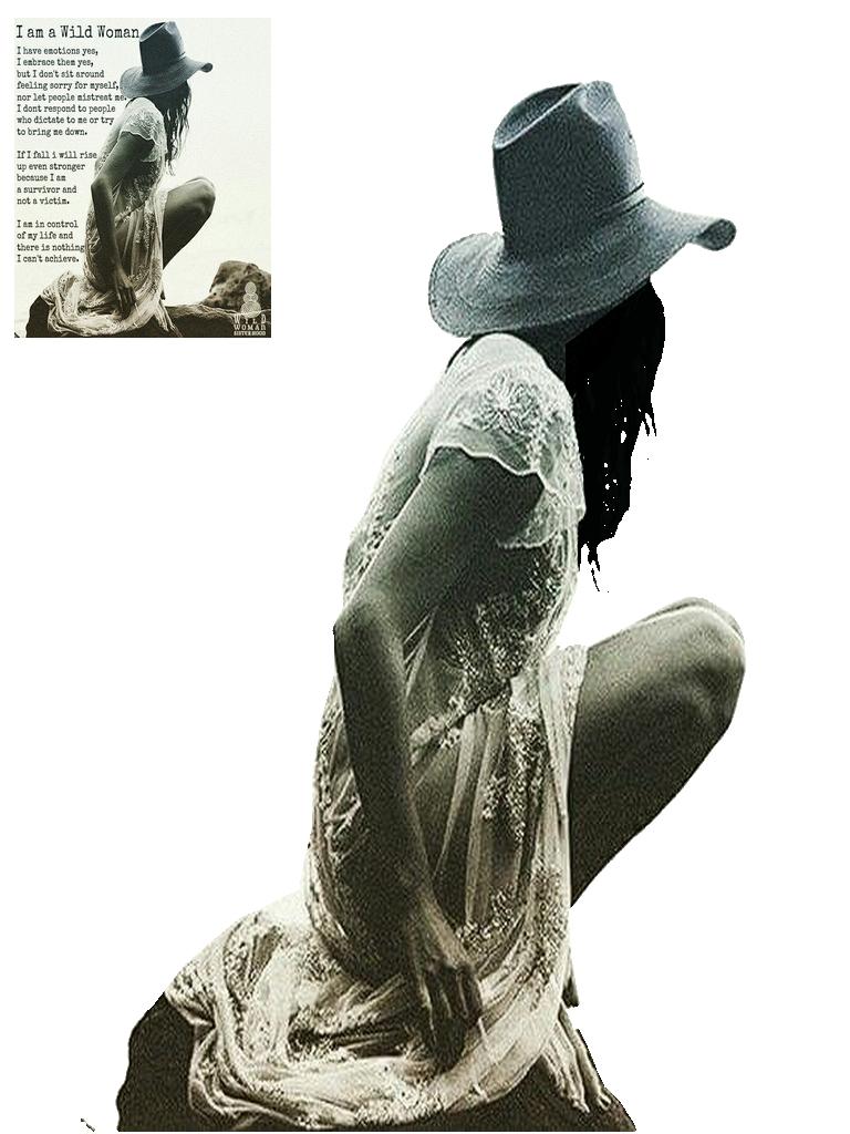 Tube femme png