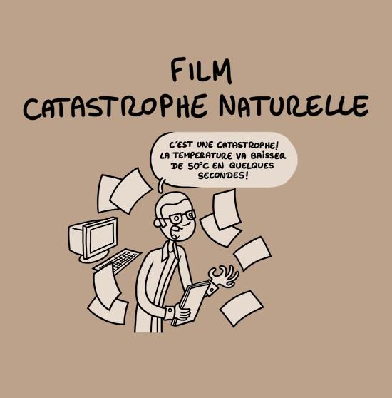 catastrophe01