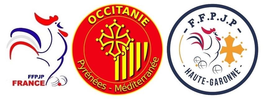 Qualificatifs Pré-Ligue 2018.