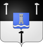Famille Pierret, Cerisiers (89)