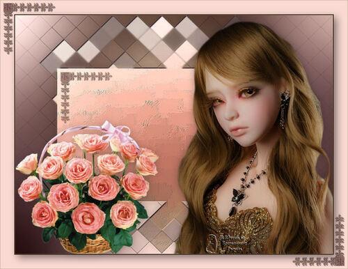 Créations PSP PAGE 25
