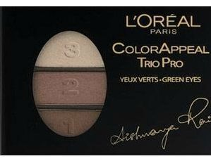 1283412244_117251394_1---LOreal-Color-Appeal-Trio-Pro-Star-Secrets--1283412244