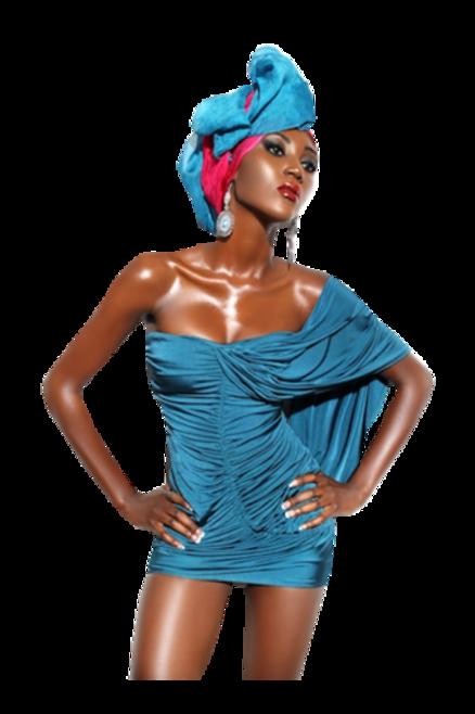 Femmes en Bleu Série 15