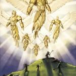 Angels_by_eikonik