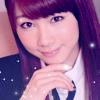 Joyeux Anniversaire Ayumi!