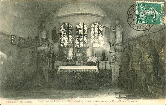 diocèse de soissons pèlerinage