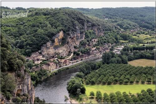 Les Jardins Suspendus de Marqueyssac Périgord Noir La Roque Gageac
