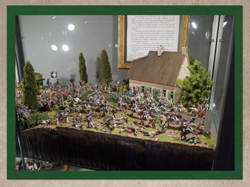 47500 Bonaguil Mini Storia
