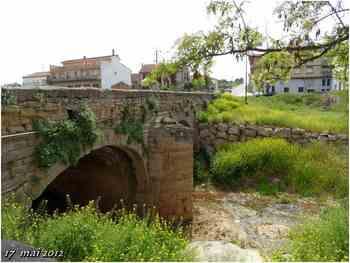 (J43) Viana / Los Arcos 17 mai 2012 (2)