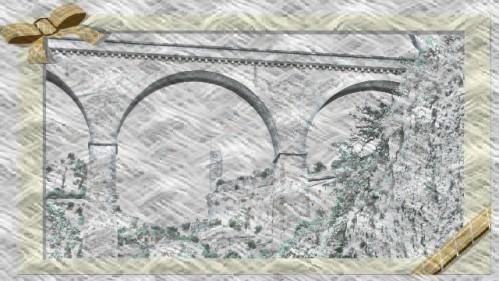 trois-pont-canal-encadrement-avec-texture.jpg