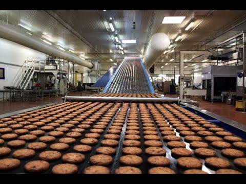 """Résultat de recherche d'images pour """"cookies fabrication indus"""""""