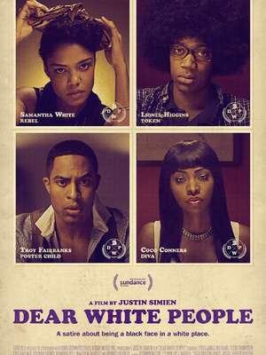 Voici les sorties cinéma du 25 Mars 2015 et leurs bande-annonces ! #Cendrillon !!!!