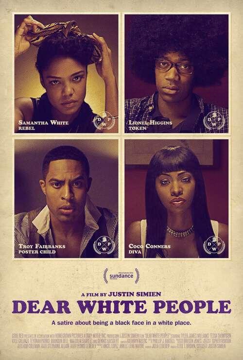 Les sorties cinéma du 25 Mars 2015 et leurs bande-annonces VF