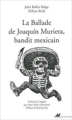De la part de Béatrice / Mexique