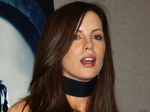 KATE BECKINSALE BOX OFFICE